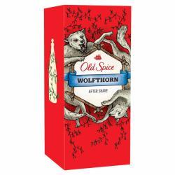 Old Spice Wolfthorn 100ml