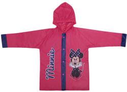 Disney Minnie esőkabát