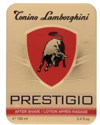 Tonino Lamborghini Prestigio 100ml