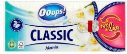 Ooops! Classic Jasmine 90db