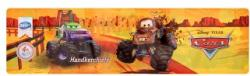 Ooops! Disney Pixar Cars 10 x 7db