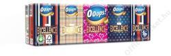 Ooops! Excellence 4 rétegű 10 x 7db