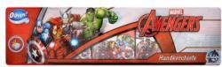Ooops! Marvel Avengers 10 x 7db