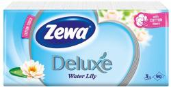 Zewa Deluxe Water Lily 90db