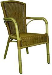 Royal Natur egymásra rakható szék, gastro
