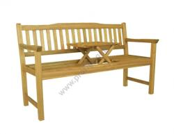 Hecht Table