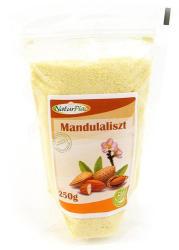 NaturPiac Mandulaliszt 250g