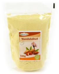 NaturPiac Mandulaliszt 500g