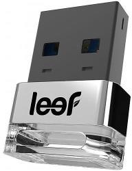 Leef Supra Charcoal 32GB USB 3.0 LS300CX032E4