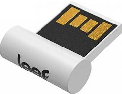 Leef Leef Surge 32GB USB 2.0 LSG00WW032E4
