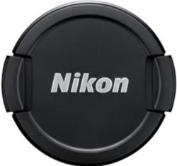 Nikon LC-CP23 (VAD00801)