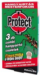 Protect Combi hangyairtó csalétek 3x2g