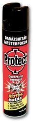 Protect Darázsirtó aeroszol 400ml