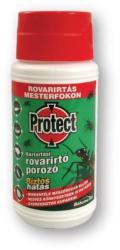 Protect Háztartási rovarirtó porozószer 100g
