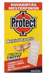 Protect Molyirtó kazetta