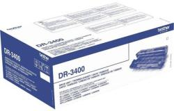 Brother DR-3400