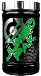Scitec Nutrition Jumbo Pak - 44 adag