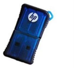 PNY HP 64GB V165W USB 2.0 FDU64GBHPV165W-EF