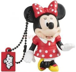 TRIBE Minnie Mouse 8GB