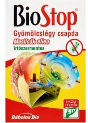 BioStop Gyümölcslégy csapda