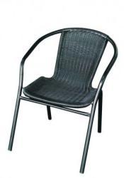 ASC 001 kerti szék