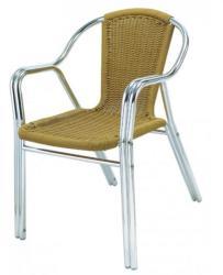 ASC-019 kerti szék