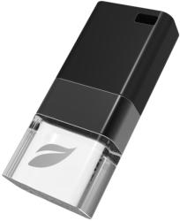 Leef Ice 32GB (LFICE-032)