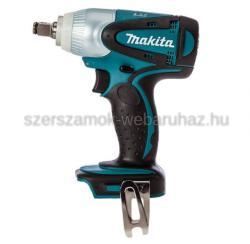Makita DTW251Z