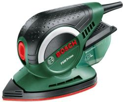 Bosch PSM Primo