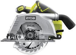 RYOBI R18CS-0