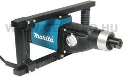 Makita UT1600