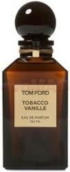 Tom Ford Private Blend - Tobacco Vanille EDP 250ml