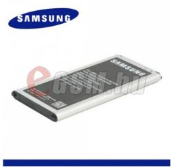 Samsung LI-ION 3100 mAh EB-BN750BBEC