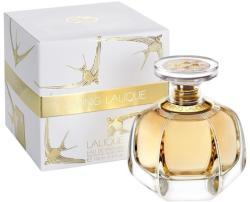 Lalique Living Lalique EDP 100ml Tester