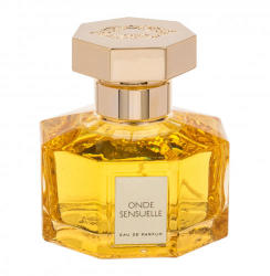 L'Artisan Parfumeur Les Explosions d'Emotions - Onde Sensuelle EDP 50ml