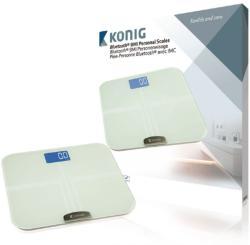 König KN-PS900B
