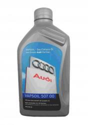 Audi Longlife III 0W30 1L