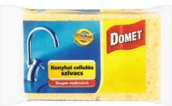 Domet Konyhai cellulóz szivacs