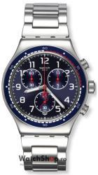 Swatch YVS426G