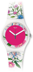 Swatch SUOW127