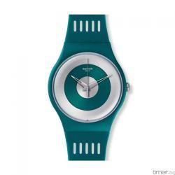 Swatch SUON114