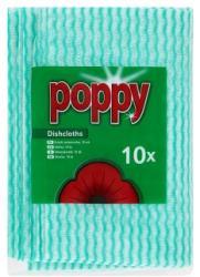 Poppy Vékony kendő 10db