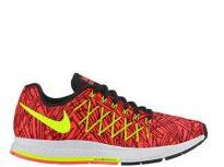 Nike Air Zoom Pegasus 32 Print (Women)