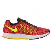 Nike Air Zoom Pegasus 32 Print (Women)