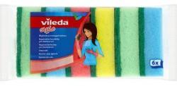Vileda Style mosogatószivacs 6db