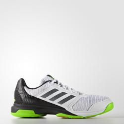 Adidas Multido Essence (Man)