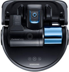 Samsung POWERbot Essentials (VR20J9040WG/GE)