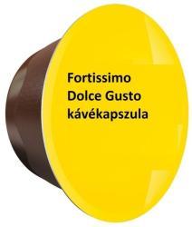 NESCAFÉ Fortissimo (10)