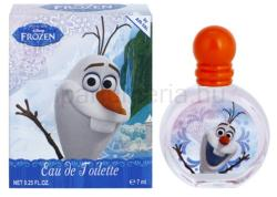 Air Val Frozen EDT 7ml