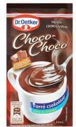 Dr. Oetker Choco-Choco klasszikus forró csokoládé italpor 34g